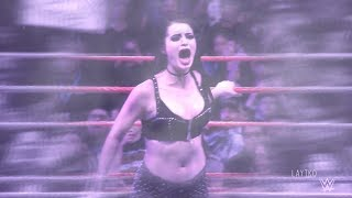 Legends Never Die ► The Story Of Paige