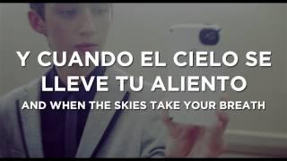 Troye Sivan  Make You Love Me Traducida Al Espaollyrics