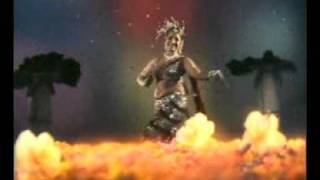 jayabharathi hot navel song.flv