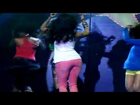 Xxx Mp4 Katrina Kaif Hot Dance Performance Live 3gp Sex