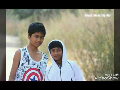 Xxx Mp4 DJ Dattu Dosthulu Dosthule Song 👍 Happy Friendship Day 3gp Sex