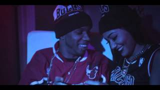 Tory Lanez - Girl Is Mine (Prod. Tory Lanez x Tim Curry) OFFICIAL VIDEO