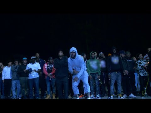 Xxx Mp4 Dave East Styles P We Got Everything Director S Cut 3gp Sex