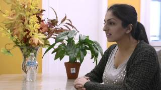 Trailer of Punjabi short  film