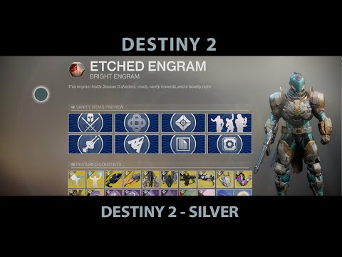 Xxx Mp4 Destiny 2 Gambit Spending My Remaining Silver Slepping Tanlet Influenced Lol 3gp Sex