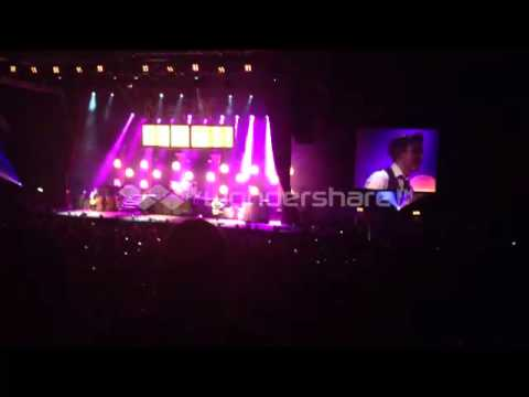 Xxx Mp4 Mcfly Sex Chat And More At Brighton Centre 16 05 13 3gp Sex