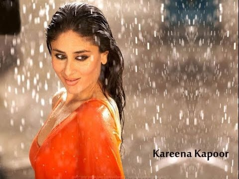 Xxx Mp4 Kareena Kapoor Hot Super Sexy In Saree 3gp Sex