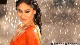 kareena kapoor Hot | Super sexy in saree
