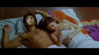 Anushka Sharma all kisses collection 2