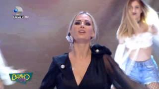 Bravo, ai stil! (01.07.2017) - Gala 23, COMPLET HD