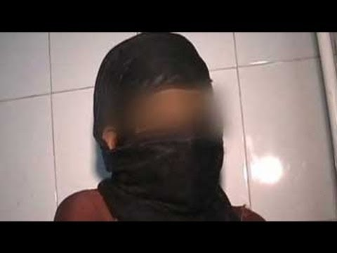 Xxx Mp4 14 Year Old School Girl Gang Raped Allegedly For Revenge In Amritsar 3gp Sex