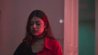 Cyanide Feat.Lazyloxy - ยอม..ปล่อย(Let you go) [TEASER]