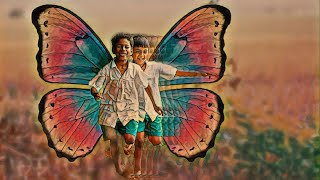 Pallotty | Malayalam Short Film Official HD | Master Neeraj Krishna, Master Davinchi Santhosh