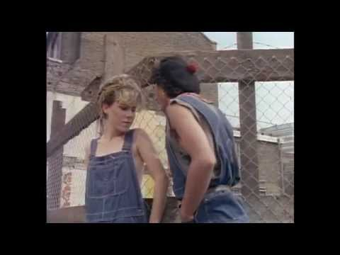 Xxx Mp4 Dexy S Midnight Runners Come On Eileen Original Promo Restored With Lyrics 1982 HD 3gp Sex