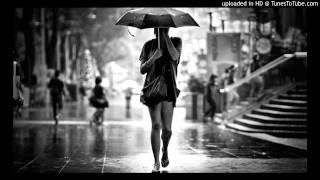 Meteor 1 - Rain (Transa Mix)