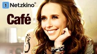 Café - Wo das Leben sich trifft (Drama mit Jennifer Love Hewitt)