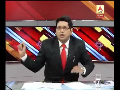 Ghantakhanek sangesuman: A lot of questions over death of Sonika Chauhan,why went to hospi