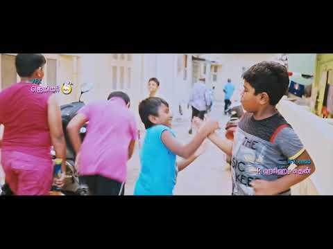 Xxx Mp4 The Boys Are Back Chennai 600028 II Second Innings Video Song 1080p Yuvan Shankar Raja 3gp Sex