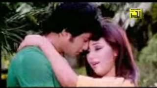 emon love song - cinema _ Ek buk bhalobasha