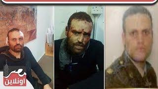 من هو هشام عشماوي ... ضابط القوات المسلحة الذي تحول الى اخطر ارهابي