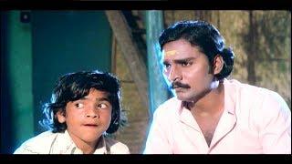 Tamil Full Movie | Antha 7 Naatkal | Superhit Love Story | Ft. Bhagyaraj, Ambika | Bhagyaraj Movies