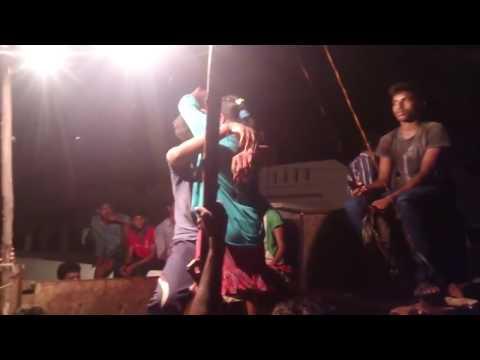 Telugu Recording Dance Hot 2016 Part 120
