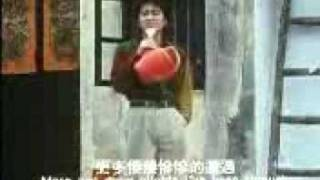 stephen chow funny song