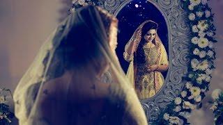 Akash & Mitu | Best Weding Story Telling Video Film by Sanjoy Shubro Photography