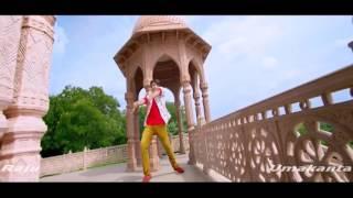 Title Song   BHALA PAYE MU TATE 100 RU 100
