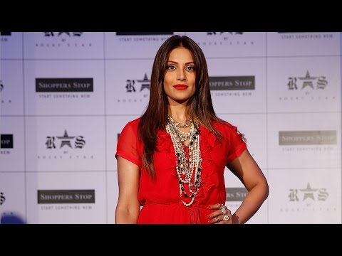 Xxx Mp4 Bipasha Basu Attempts To KILL Her Biggest Weakness Post Marriage – Find Out What 3gp Sex