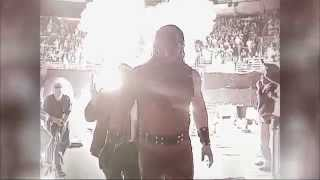 Hell in a Cell by the numbers: Raw, Oct. 20, 2014