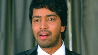 Kevvu Keka Scene - Allari Naresh Hilarious Comedy (HD)