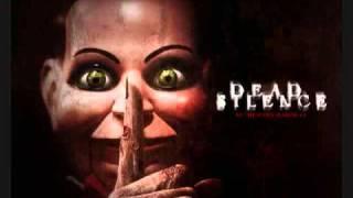 موسيقى فلم صمت الموت dead silence اجمل موسيقى رعب بالتاريخ