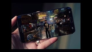 Top 20 best offline high graphic games for android 2018 || Kelvin Myles