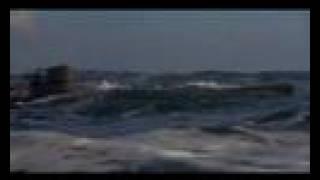 Das Boot - U-Boat on the Hunt