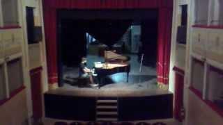 Chopin - Notturno Op.9 n.2 | Nocturne no.2 HQ Audio