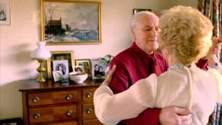 Richard Hawley  - Baby You