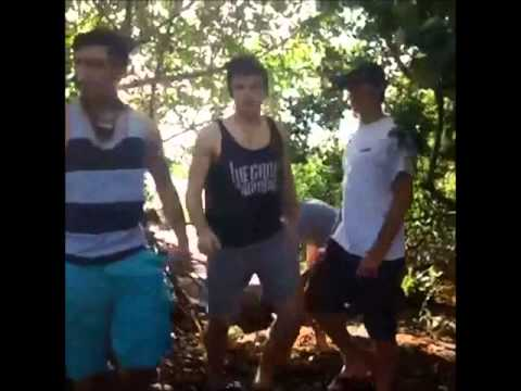 Xxx Mp4 All Forest Nymph Vines Gio Volpe Vines 3gp Sex