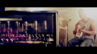 Sunrise Avenue - Welcome To My Life (New Single in HD)