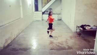 Mai tera bf tu MERI gf dance.. Choreograph by Shikha Gehlot