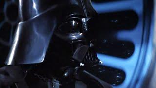 Darth Vader's Greatest Speech Ever Made