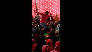 HIMACHALI NATI DANCE IN VILLAGE | HIMACHALI VIDEO 2016