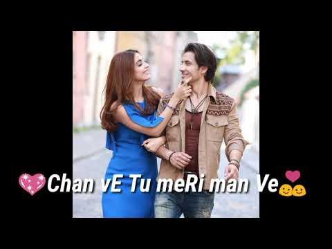 Xxx Mp4 Chan Ve Song Zafar Ali And Maya Ali 2018 3gp Sex