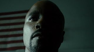 Luke Cage - Haven