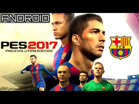 Xxx Mp4 تحميل بيس 17 للاندرويد Dwnlod PES 17 On Android 3gp Sex