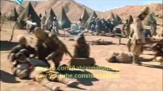 Mukhtar Nama Urdu Episode 36 HD