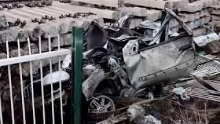 Üniversite Öğrencilerinin Feci Kazası: 4 Ölü, 2 Yaralı