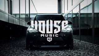 Future - Low Life ft. The Weeknd (Bizzi Remix)