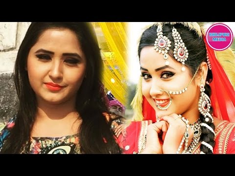 Xxx Mp4 काजल राघवानी का जलवा पहली बार हिंदी फिल्म मजाज़ में II Kajal Raghwani In Hindi Movie Majaj 3gp Sex
