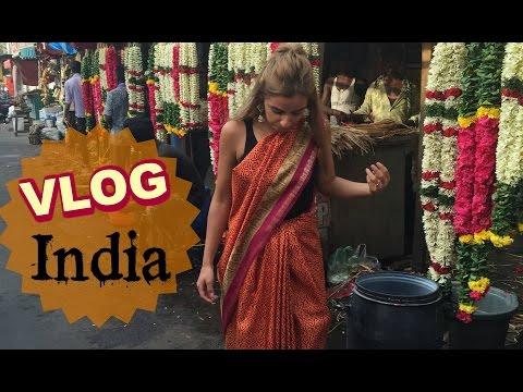 Xxx Mp4 Une Vlogueuse En Sari Chennai India ❀ Les Vlogueuses En Carton Yas Nab 3gp Sex